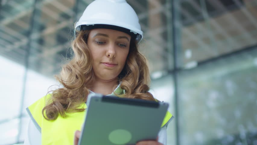 строительный надзор и технический надзор разница