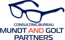 mundtandgoltpartners